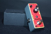 CUSTOM AMP DISTORTION ( classic )