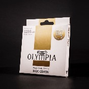OLYMPIA 28-45 NORMAL